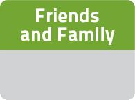 widget_bkrd_friends