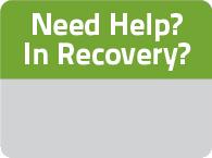 widget_bkrd_need_help