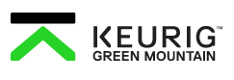 keuriggreenmountain