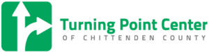 Turning Point Center Logo
