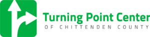 Turning Point Center Logo