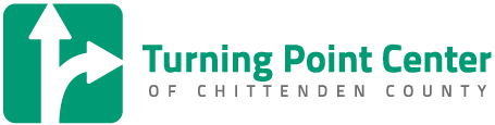 The Turning Point Center of Chittenden County