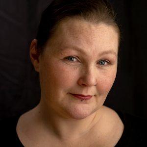 Jennifer Beayon, CRC