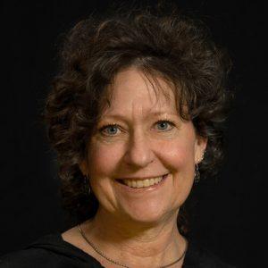 Krista Marzewski, CRC